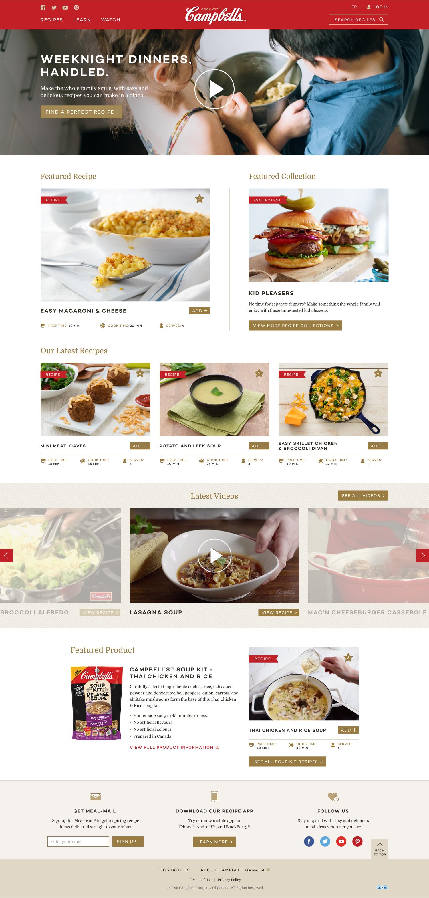 Homepage_desktop-OPT1