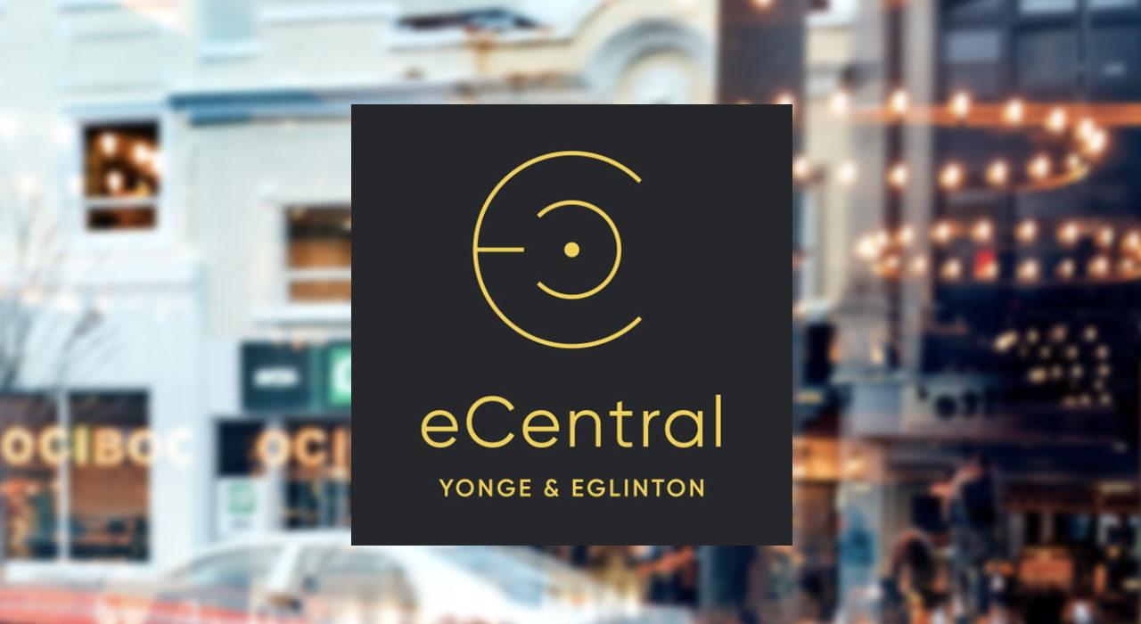 ecentralfeatured2