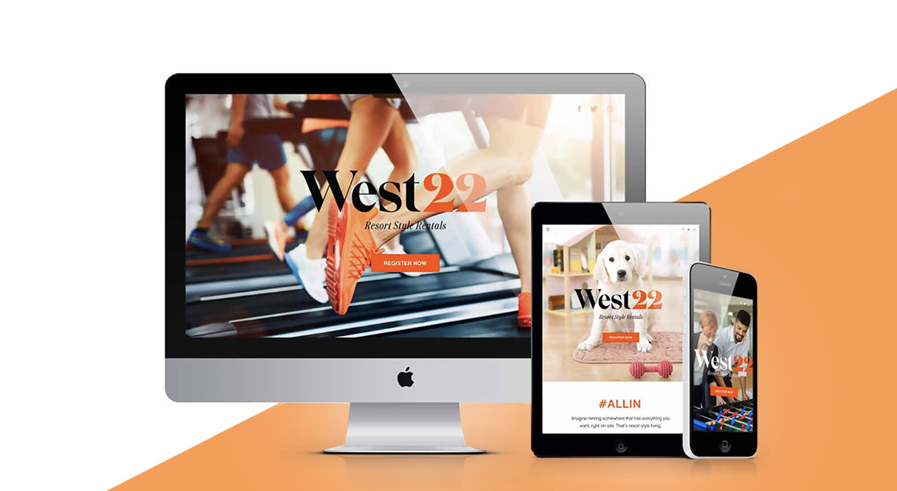 west22featured7